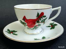 bulk christmas christmas tea cups christmas tea cups in bulk christmas china tea
