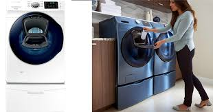 home depot black friday washer and druer home depot samsung 4 5 cu ft high efficiency front load washer