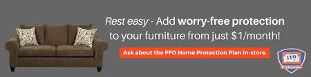 Affordable Furniture Warehouse Texarkana by Discount Furniture Mattresses And More Ffo Home Furniture