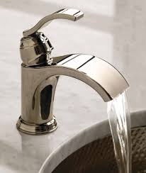 kitchen sinks kitchen sink faucets tools bathroom faucet hole