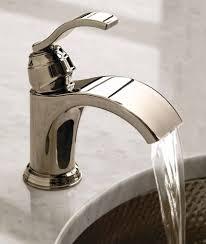 gerber kitchen faucets gerber kitchen faucet gerber plumbing home u0026 tools newegg