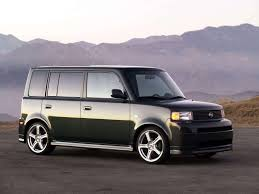 scion xb scion trdequipped xb 2005 pictures information u0026 specs