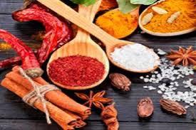 cours de cuisine 15 noite brasileira cooking classes at oxford circus on thursday 15