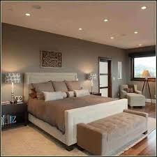 beautiful best colors for master bedroom gallery room design bedroom living room color schemes master bedroom design ideas