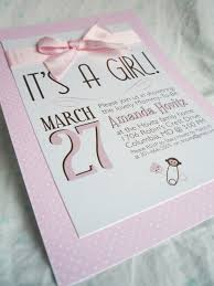 it s a girl baby shower ideas 127 best baby shower ideas images on baby shower