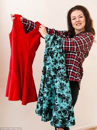 university of east anglia student makes 30 000 selling clothes on