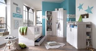 günstige babyzimmer komplette babyzimmer günstig kaufen möbelkarton