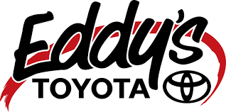 eddy u0027s toyota of wichita wichita ks read consumer reviews