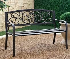 Patio Benches For Sale - patio benches for sale bench holic