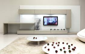 tv stand trendy tv stand interior design for home furniture
