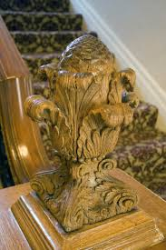file white swan hotel olympic staircase finial jpg wikimedia commons