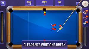 billiard android apps on google play