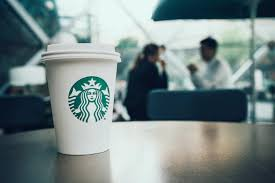 starbucks thanksgiving day starbucks launches its first new drink of 2017 the cascara latte