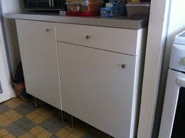 cuisine ikea occasion meuble ikea occasion idées de design maison faciles