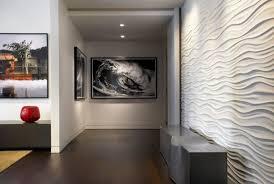 papier peint trompe l oeil pour chambre décorer avec du papier peint trompe l œil quelques idées