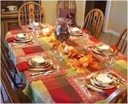 how to decorate your home for thanksgiving roselawnlutheran