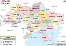 ukraine map ukraine map map of ukraine