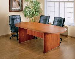 Boss Reception Desk by Boss Race Track Conference Table 2 Gif