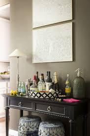 10 best home bars images on pinterest art deco bar art deco
