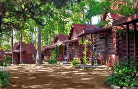 Bed And Breakfast In Arkansas Arkansas Bed And Breakfast For Sale Springs Ar Inn For Sale