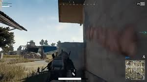 pubg wallpaper gif pubg protip you can easily trick people into thinking a smoke
