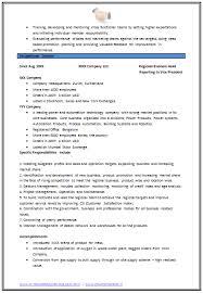 Resume Mechanical Engineer Sample by Licensed Mechanical Engineer Sample Resume Haadyaooverbayresort Com