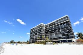 Pinellas County Zip Code Map by Blog Wilson Realty Real Estate Sales And Property Management