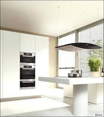 construire une hotte de cuisine construire une hotte de cuisine cuisine construire sa hotte