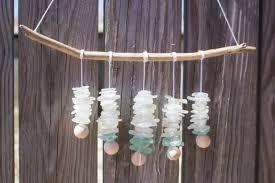 Home Decor Glass How To Make Home Decor From Sea Glass How Tos Diy