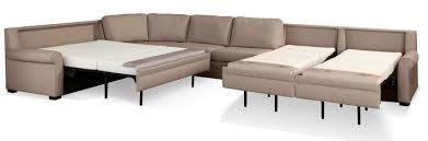 Tempurpedic Sleeper Sofas Appealing Tempurpedic Sleeper Sofa Interiorvues