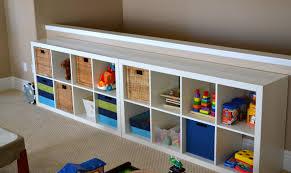 stylish toy storage shelf u2013 home improvement 2017 types toy