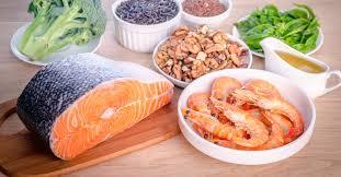 alimenti prostata tumore alla prostata omega 3 aiutano a prevenirlo greenstyle