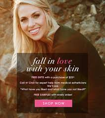 buy skincare products skincare by alana