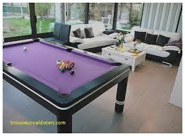 convertible pool dining table beautiful white pool dining table dining table white pool dining table