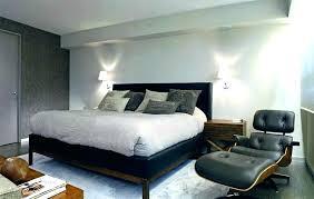 wall sconces for bedroom sconces bedside reading sconces wall sconces for bedroom reading