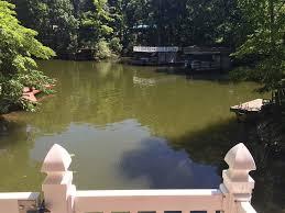 lake sara waterfront r n r vrbo