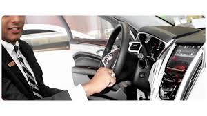 sewell lexus fort worth lease the customer experience at sewell cadillac of houston youtube