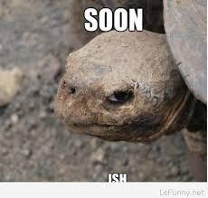 Soon Meme - funny soon meme