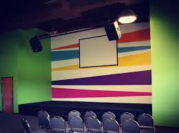 Children S Rooms 25 Best Kids Church Rooms Ideas On Pinterest Kids Church Decor