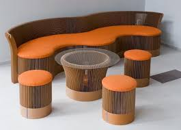 36 best karton design images on cardboard furniture - Karton Design