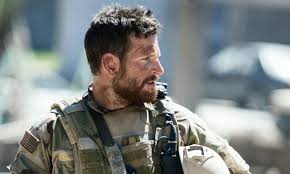 is american sniper historically accurate film the guardian
