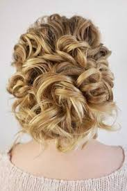 45 year old mother of the bride hairstyles 40 ravishing mother of the bride hairstyles low buns high bun