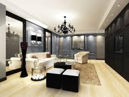 Formal Living Room Set Traditional Formal Living Room Ideas Chandelier Above Wooden