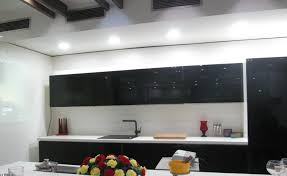 Godrej Kitchen Cabinets Kitchen American Modular Kitchen Cupboards Ideas Pink Modular