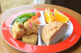 Quick Toddler Dinner Ideas Toddler Perfect Chicken Nuggets Recipe Healthy Ideas For Kids