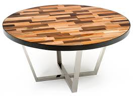Dining Table Modern Round Modern Wooden Chairs Philippines Tags Modern Wooden Chairs