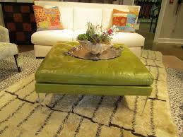 Lime Green Ottoman Lime Green Ottoman Image House Plan And Ottoman Storage Lime