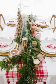 10 inspiring christmas table ideas freutcake