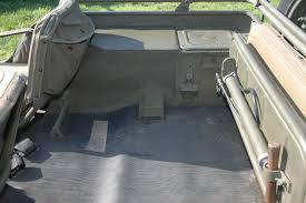 ford gpw toadman u0027s tank pictures 1942 ford script gpw with ford frame