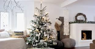 White Christmas Ornaments Uk by Home Decoration House Tour Best Home Decor Uk Home Design Ideas